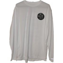 2005 Baker Trail UltraChallenge shirt