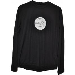 2006 Baker Trail UltraChallenge shirt