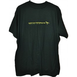 2000 Rachel Carson Trail Full Challenge shirt