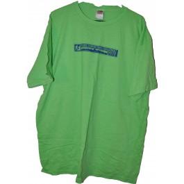 2005 Rachel Carson Trail Full Challenge shirt