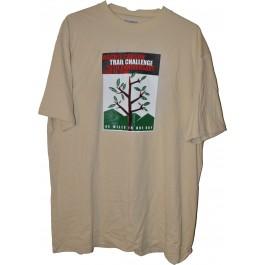 2006 Rachel Carson Trail Full Challenge shirt