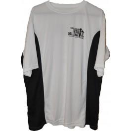 2011 Rachel Carson Trail Full Challenge shirt