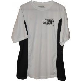 2011 Rachel Carson Trail Homestead Challenge shirt