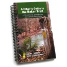 A Hiker's Guide to the Baker Trail
