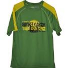 2013 Rachel Carson Trail Challenge shirt