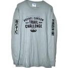 2014 Rachel Carson Trail Challenge shirt