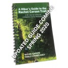 A Hiker's Guide to the Rachel Carson Trail